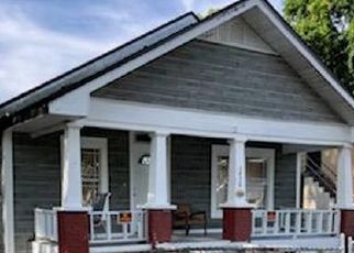 Foreclosed Home en STEELE ST, Jacksonville, FL - 32209