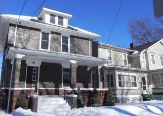 Foreclosed Home in E DOWNER PL, Aurora, IL - 60505