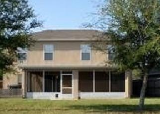 Foreclosed Home en MASON DR, Titusville, FL - 32780