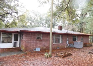 Foreclosure Home in Florence, SC, 29506,  LAUREL LN ID: P1052210