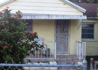 Foreclosed Home en NW 81ST ST, Miami, FL - 33147
