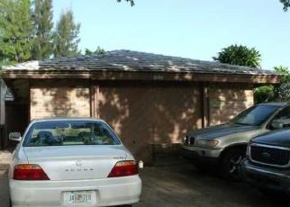 Foreclosed Home en RIVERSIDE DR, Pompano Beach, FL - 33065