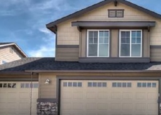 Foreclosure Home in Meridian, ID, 83646,  N SOMMERSBY WAY ID: P1052345