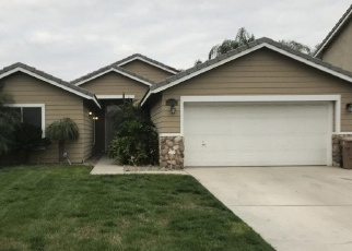 Foreclosed Home en MARCH MEADOWS WAY, Bakersfield, CA - 93313