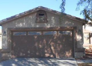 Casa en ejecución hipotecaria in Peoria, AZ, 85345,  W MANZANITA DR ID: P1052366