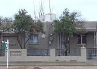 Foreclosed Home en S BELMAR AVE, Tucson, AZ - 85713