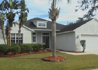 Foreclosed Home in WINN ARTHUR DR, Valrico, FL - 33594