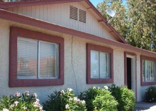 Foreclosed Home en E BROWN RD, Mesa, AZ - 85203