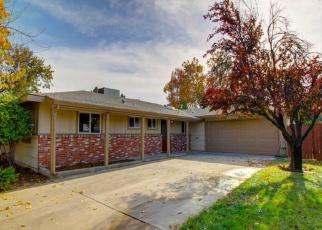 Foreclosed Home en EASTRIDGE DR, Sacramento, CA - 95842