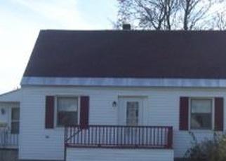 Foreclosed Home en CAYUGA ST, Rome, NY - 13440