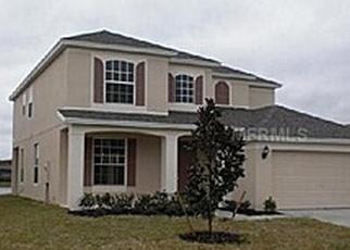Foreclosed Home en WINDIGO LN, Orlando, FL - 32828