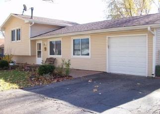 Casa en ejecución hipotecaria in Hanover Park, IL, 60133,  E CELEBRITY CIR ID: P1052592