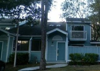 Foreclosed Home in PLAYERS PL, Pompano Beach, FL - 33068