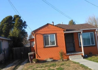 Foreclosed Home en 84TH AVE, Oakland, CA - 94621