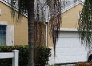 Foreclosed Home en SW 138TH AVE, Miami, FL - 33186