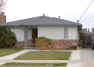 Foreclosed Home en MADELINE DR, San Jose, CA - 95127