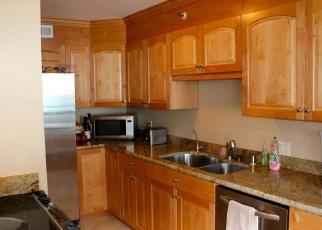 Foreclosed Home en AVENIDA DEL MUNDO, Coronado, CA - 92118