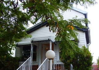 Foreclosed Home in BENNETT CT, Jamaica, NY - 11434