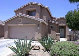 Foreclosed Home en W PECAN RD, Laveen, AZ - 85339