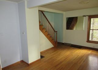 Foreclosed Home en W 14TH ST, Elmira, NY - 14903
