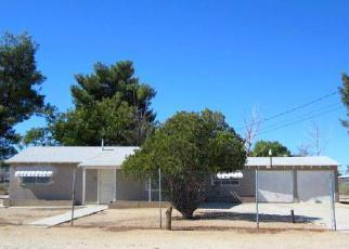 Foreclosed Home en 5TH ST E, Lancaster, CA - 93535