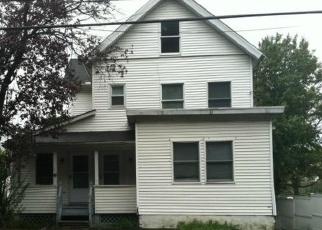 Casa en ejecución hipotecaria in Norwalk, CT, 06854,  TAYLOR AVE ID: P1052942