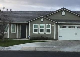 Foreclosed Home en MOJAVE CROSSING RD, Bakersfield, CA - 93313