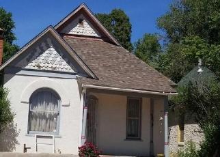 Foreclosed Home en CEDAR ST, Pueblo, CO - 81004