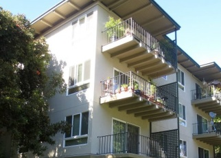 Foreclosed Home en N HUMBOLDT ST, San Mateo, CA - 94401