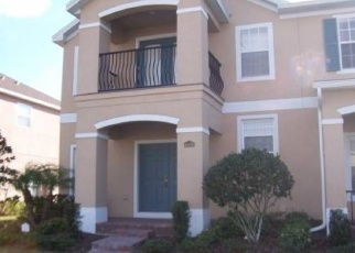 Foreclosed Home in CEDAR CREST DR, Orlando, FL - 32828