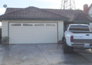 Foreclosed Home en WOODLAND DR, Fontana, CA - 92337