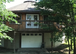 Foreclosed Home en FLAHERTY RD, Prattsburgh, NY - 14873