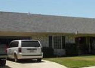 Foreclosed Home en ORANGE ST, Rancho Cucamonga, CA - 91701