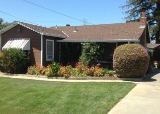Foreclosed Home en ALEXANDER CT, San Jose, CA - 95116