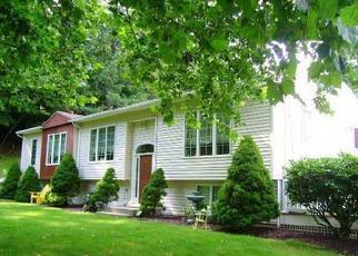 Casa en ejecución hipotecaria in Brooklyn, CT, 06234,  ALLEN HILL RD ID: P1053264