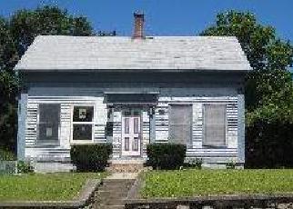 Casa en ejecución hipotecaria in Danielson, CT, 06239,  FRANKLIN ST ID: P1053278