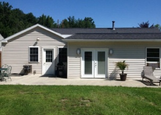 Foreclosure Home in Chemung county, NY ID: P1053292