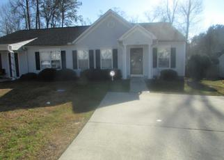 Foreclosure Home in Columbia, SC, 29223,  WINDSOR BROOK RD ID: P1053295
