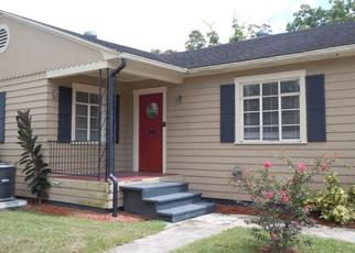 Casa en ejecución hipotecaria in Mulberry, FL, 33860,  N CHURCH AVE ID: P1053304