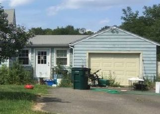 Foreclosed Home en COUNTY ROUTE 7, Ancram, NY - 12502
