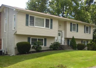 Foreclosed Home en ALEX CT, West Nyack, NY - 10994
