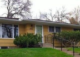 Foreclosed Home en HOYT AVE E, Saint Paul, MN - 55130