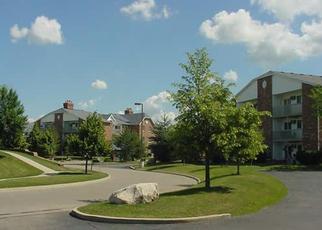 Casa en ejecución hipotecaria in Mchenry, IL, 60050,  W SHAMROCK LN ID: P1053488