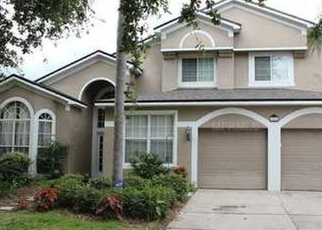 Foreclosed Home in SAINT ANDREWS CIR, Orlando, FL - 32835