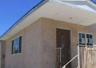 Foreclosure Home in Los Angeles, CA, 90044,  BARING CROSS ST ID: P1053587
