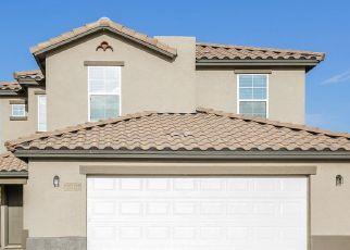 Foreclosed Home en S 10TH DR, Phoenix, AZ - 85041