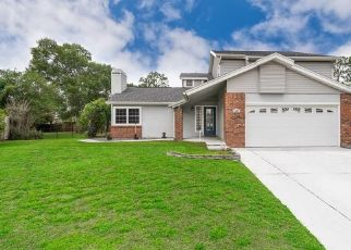 Foreclosed Home en HOUNDS LAKE CT, Kissimmee, FL - 34741