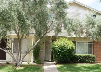 Casa en ejecución hipotecaria in Phoenix, AZ, 85008,  E BELLEVIEW ST ID: P1053667