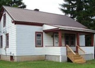 Foreclosed Home en FERGUSON RD, Frankfort, NY - 13340