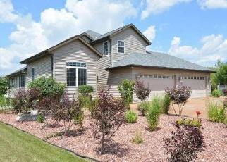 Casa en ejecución hipotecaria in Franklin, WI, 53132,  W RIVER MEADOWS CT ID: P1053719